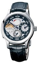 Chopard Men's 16/8449 LUC Dial Watch