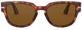 Persol 0PO3231S 1526554005 Sunglasses