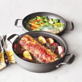 Sur La Table Hard Anodized Multi-Function Pan