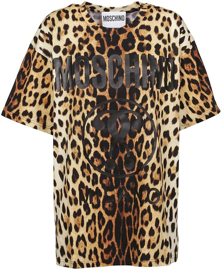 c5de6756051 Printed T Shirt - T Shirts Design Concept