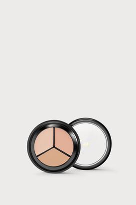H&M Concealer palette