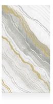 Caspari Marble Paper Guest Towels, Pack of 15