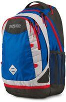 JanSport Boost 15-in. Laptop Backpack