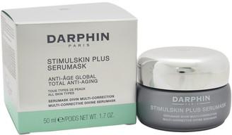 Darphin Stimulskin Plus Multi-Corrective 1.7Oz Divine Serumask