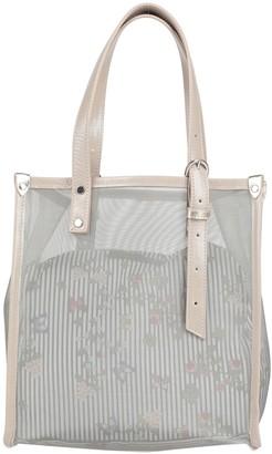 Roberta Gandolfi Shoulder bags