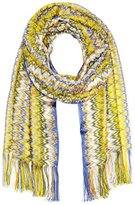 Missoni Women Stola Scarf ,one size