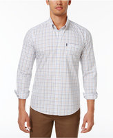 Barbour Men's Patrick Shirt