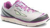 Altra Women's Intuition 3.5