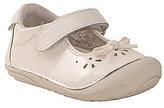 Stride Rite SRT Soft Motion Girls' Mary Jane Shoes