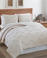 Victoria Classics Mariella 2-Piece Twin Quilt Set