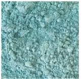 NYX (6 Pack Roll On Eye Shimmer Sea Foam