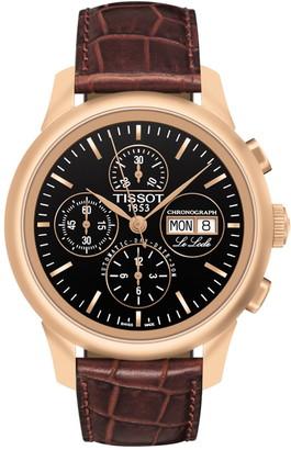 Tissot Men's Le Locle Automatic Watch, 42.3mm