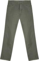 120% Lino Uomo Jeans