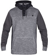 Hurley Legion Fleece Pullover