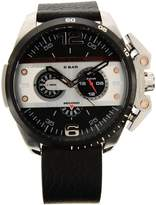 Diesel Wrist watches - Item 58025331