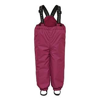 Lego Wear Baby Tec Basic Lwpan 700-Skihose/schneehose Snow Trousers