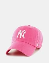 '47 NY Yankees CLEAN UP