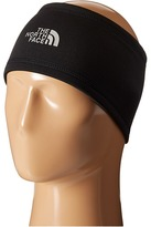 The North Face Ascent Earband