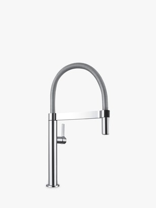 Blanco Culina-S BS4600 Mini Single Lever Mixer Kitchen Tap