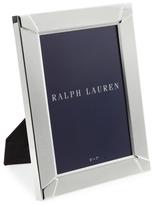 """Ralph Lauren Home Arnett Frame (5""""x7"""")"""