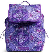 Vera Bradley Vera Lighten Up Backpack
