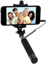 Thumbs Up Thumbs Up! Pocket Click Selfie Stick