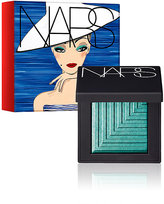 NARS Women's Dual-Intensity Eye Shadow - Deep End-LIGHT GREEN