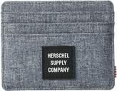 Herschel Felix RFID Wallet Handbags