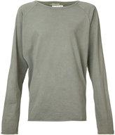 Horisaki Design & Handel long sleeve T-shirt