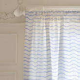 Minted Breton Stripe Curtains