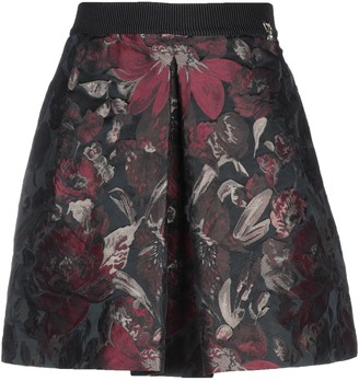 22 Maggio by MARIA GRAZIA SEVERI Knee length skirts