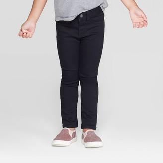 Cat & Jack Toddler Girls' Jeans - Cat & JackTM