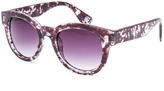 Neff Mae Sunglasses