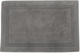 Habidecor Abyss & Reversible Bath Mat - 940 - 50x80cm