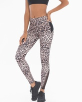 Soma Intimates Shaper Legging