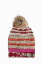 Missoni Bobble Hat