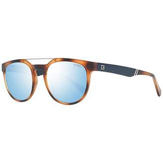 GUESS Unisex Adults' GU6929 53X Sunglasses