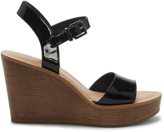 Jessica Simpson Women's Miercen In Color: Black Shoes Size 5 Leather From Sole Society