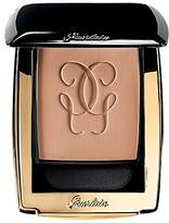 Guerlain Parure Gold Compact Powder Foundation