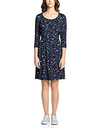 Cecil Women's 142456 Dress,S