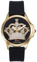 Juicy Couture Women's Diamond Jetsetter Watch - 1901142