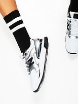 New Balance 1550 New Classic Trainer by at Free People