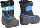 Sorel Ankle boots - Item 11342953