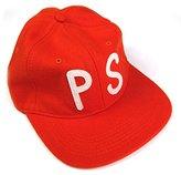 Poler PS Wool Cap