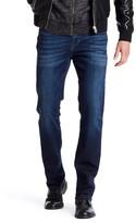 Joe's Jeans Brixton Straight Leg Jean