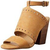 Joe's Jeans Women's Christie Dress Sandal