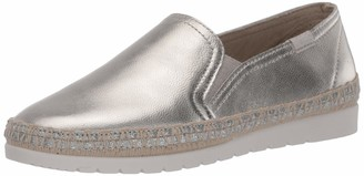 Skechers Women's Flexpadrille 3.0 Sandal