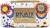 Claus Porto Rivale Grapefruit Fig Soap by 5.2oz Bar)