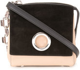 Alexander Wang Attica crossbody bag - women - Calf Leather - One Size