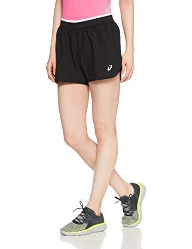 b514c520983a52 テニス パンツ - ShopStyle(ショップスタイル)